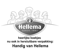 Hellema.png